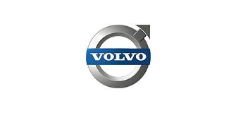 Volvo - Protech Blindagens