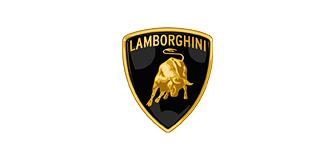 Lanborghini - Protech Blindagens