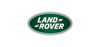 Land Rover - Protech Blindagens