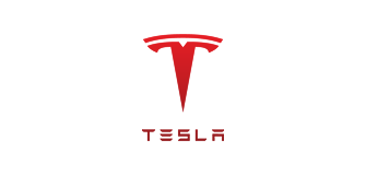 Tesla - Protech Blindagens