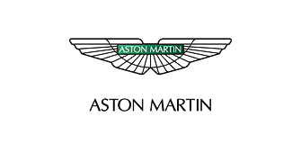 Aston Martin - Protech Blindagens