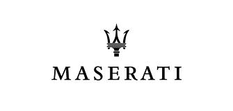 Maserati - Protech Blindagens