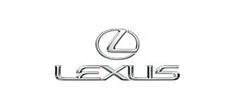Lexus - Protech Blindagens