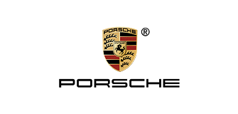Porsche - Protech Blindagens