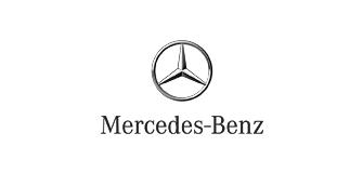 Mercedes - Protech Blindagens