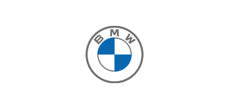 BMW - Protech Blindagens
