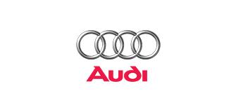 Audi - Protech Blindagens