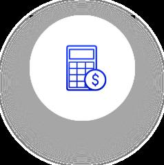 Icon Orcamento - Protech Blindagens