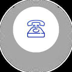 Icon Phone - Protech Blindagens