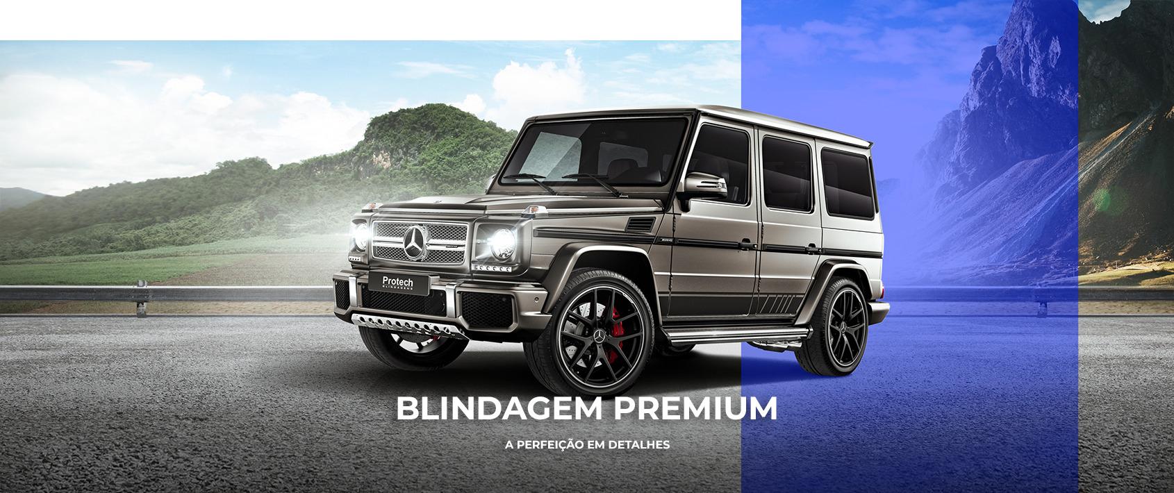 Banner Premium Af04 - Protech Blindagens